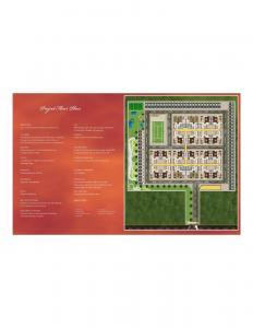 Ratan Solitaire Brochure 5