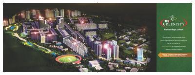 Viraj Lotus Enclave Brochure 2