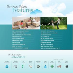 Soho Misty Heights Brochure 4