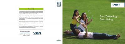 VGN Krona Apartment Brochure 1