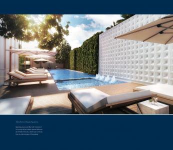 Provenance Four Seasons Private Residences Brochure 30