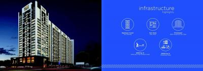 Guardian Cityscapes Phase 1 Brochure 9