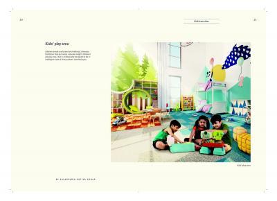 Amarana Residences Brochure 11