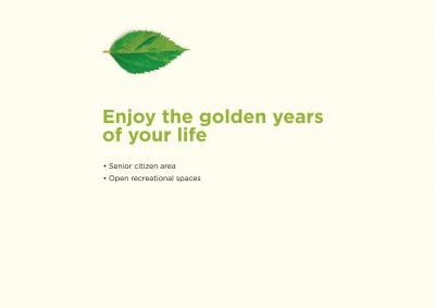 Runwal Forests Tower 9 To 11 Brochure 24