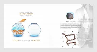 Vision Copper Leaf Brochure 2