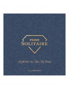 Prime Solitaire Brochure 1