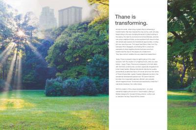 Lodha Upper Thane Tiara H Brochure 3