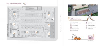 Adarsh Tulip Skyview Brochure 15