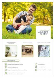 Dipti Koteshwar Darshan Brochure 4