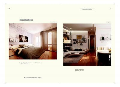 Amarana Residences Brochure 14