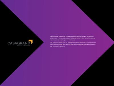 Casagrand Amethyst Brochure 3