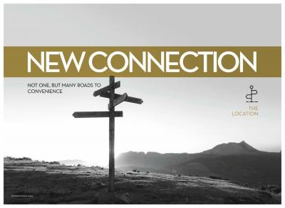 Runal Gateway Phase 1 Brochure 8