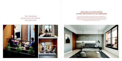 Kavisha Amara Brochure 5