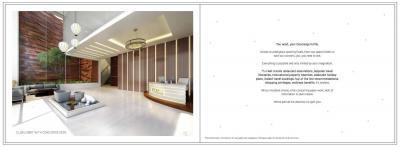PS Vyom Brochure 26