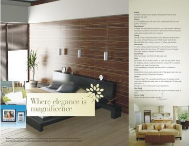 JM Aroma Brochure 4