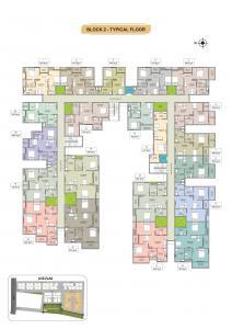Arun Excello Compact Homes Sankara Brochure 6