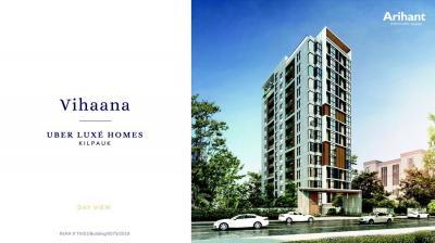 Arihant Vihaana Brochure 2