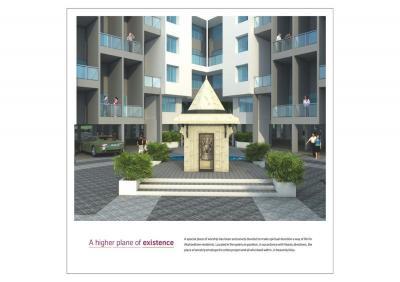 Mittal Akshardham Brochure 5