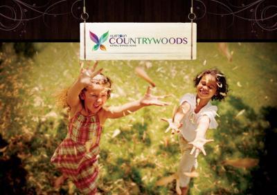 Hubtown Countrywoods Brochure 1