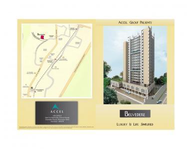 Accel Belvedere Brochure 1
