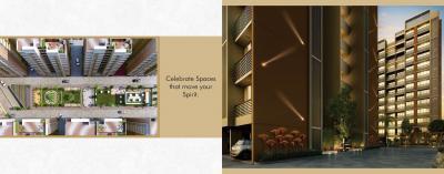 Shiv Serenity Space Brochure 13