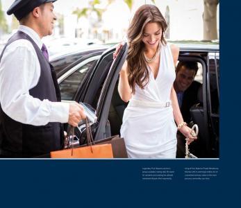 Provenance Four Seasons Private Residences Brochure 39