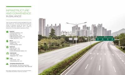 Godrej Prana Brochure 6