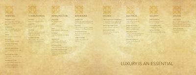 Legacy Salvador Brochure 5