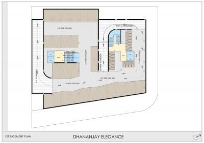 Dwarkadhish Dhananjay Elegance Brochure 6