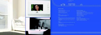 Guardian Cityscapes Phase 1 Brochure 15