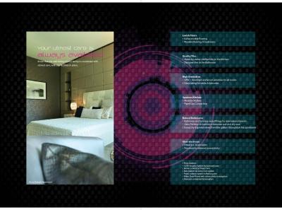 Ajmera Treon Brochure 14