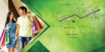 Rajwada Emeralds Brochure 5