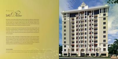 Sas Divine Brochure 2