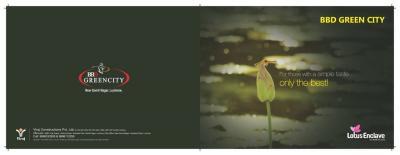 Viraj Lotus Enclave Brochure 1