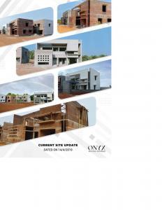 Mounthuge Developers Onyx Brochure 12