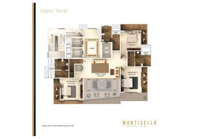 Samudra Monticello Brochure 10