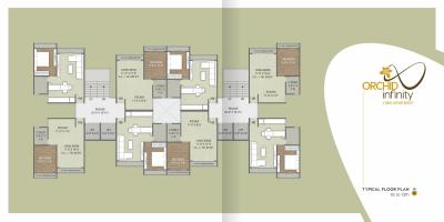 Orchid Infinity Brochure 7