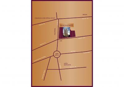 Sheth Beaumonte Brochure 8