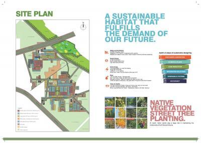 Supertech Aadri Brochure 10
