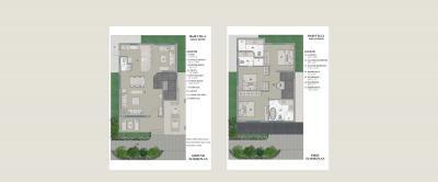 Prime One Beverly Woods Villa Brochure 20