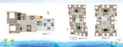Rajwada Lake Bliss Brochure 8