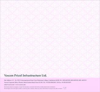 Vascon Tulips Brochure 12