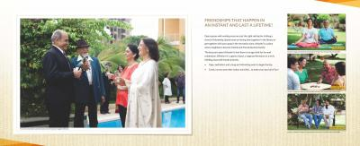 Paranjape Schemes Athashri Synergy Brochure 8