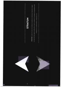 Venus Stratum Venus Ground Brochure 3