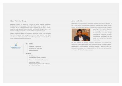 Wellwisher Kiarah Terrazo Phase II Brochure 2