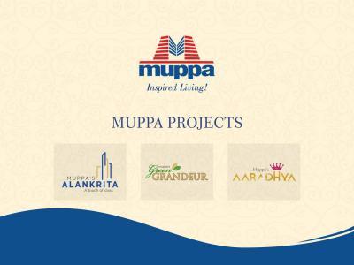 Muppa Indraprastha Brochure 38