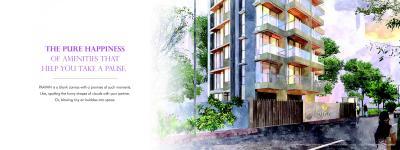 Sugee Paavan Brochure 10