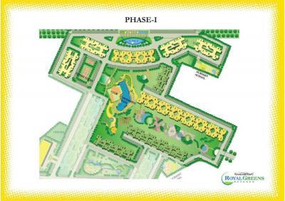 Sare Royal Greens Brochure 7