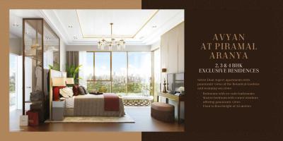 Piramal Aranya Avyan Tower Brochure 16