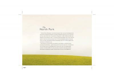 Adani The North Park Brochure 4